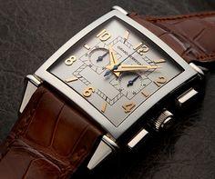 Girard Perregaux #luxurywatch #GirardPerregaux Girard-Perregaux. Swiss Watchmakers watches #horlogerie @calibrelondon