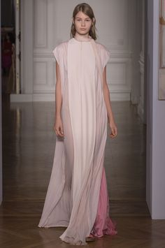 Valentino,Haute Couture Spring/Summer 2017 Collection