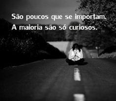 Post  #FALASÉRIO!  : FRASE DO DIA !