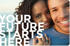The Application Service for Ontario's Public Colleges Colleges, Ontario, Students, Public, How To Apply, Apps, Future, Learning, Check