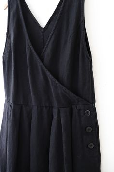for ideas only - cross over top with buttons onto skirt rather than ties, like it and think I could draft this Sewing Paterns, Abaya Pattern, Mori Fashion, Indian Attire, Pakistani Dresses, Fashion Outfits, Womens Fashion, Dressmaking, Blouse Designs