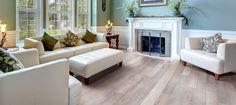 Luxury Vinyl Floors: Stylish, Sophisticated & So Much Better Than Ceramic | TORLYS Smart Floors