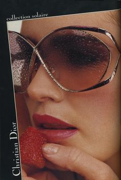 Cheap Dior sunglasses for women $22.99 ... product you may like