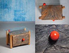 coffe table CLOWN, massive oak, cca 55 x 50 x 40 cm, #CupakDesign, #CoffeTable, #WoodenTable, #OriginalTable, #Handmade, #Design, #Table, #ArtisticTable, #CarvedTable, #OakTable #konferenční stůl z masivu #dubový stůl #konferenční stůl #masivní dub #dubový Coffee Table Design, Coffee Tables, Carving, Handmade, Hand Made, Low Tables, Living Room End Tables, Wood Carvings, Sculptures