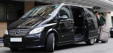 Istanbul Car Service provides private airport transfer in Istanbul New Airport or Istanbul Sabiha Gokcen Airport. You can book our private services for both business and leisure travel. Our transfer services running 24/7 from/to New Airport Istanbul and Sabiha Gokcen Airports.
