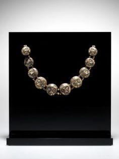 http://www.hammerauktionen.ch/auktion/hammer-auktion-2-kunst-aus-ozeanien/