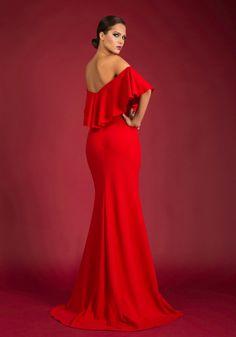 rochii deosebite lungi de ocazie
