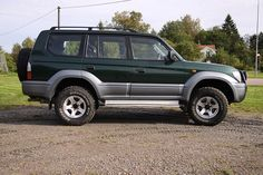 Toyota Lc, Toyota Land Cruiser Prado, Trd, Car Brands, Car Wheels, Vroom Vroom, Cars And Motorcycles, Offroad, Jeep