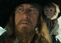 ... Famous Monkeys on Pinterest | Monkey, Paul frank and Barrel of monkeys