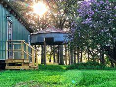 4223 best TSP | Home Building Ideas images on Pinterest | Driveway ...