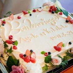 サンス・エ・サヴールの結婚式情報|楽天ウェディングの結婚式準備・式場探し