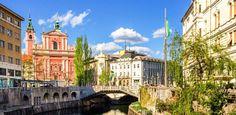 We S❤nia Ljubljana - Small Kitchen Storage, Herbs Indoors, Diy Kitchen Cabinets, Kraut, Lifestyle Blog, Kitchen Remodel, Happy, Diy Living Room Furniture, Outdoor Cafe