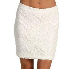 Element Jessica Junior Skirt
