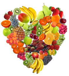 Heart healthy dinner recipes for two party invitations recipes Super Healthy Recipes, Heart Healthy Recipes, Healthy Dinner Recipes, Whole Food Recipes, Healthy Heart, Healthy Fruits, Healthy Foods To Eat, Healthy Eating, Fruit Bio
