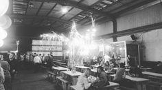 Street food venue 2! Street Food, Concert, Photos, Pictures, Recital, Photographs, Festivals, Cake Smash Pictures