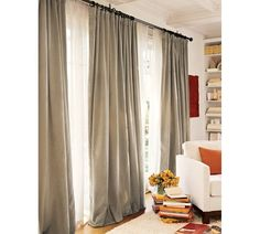 For sliderover hang the rod over the door so that the curtain velvet drape covering a sliding glass door in a better way than vertical blinds planetlyrics Images