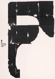 Clikclk - WANG ZHIHONG : graphiste taiwanais