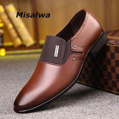 16 meilleures images du tableau chaussure homme grande taille  52c87603538