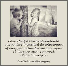 https://www.facebook.com/pages/Cantinho-de-Mensagens/335109086500936