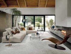 Core Furniture: Introducing Desiree Divani