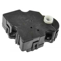 nice Heater AC AC Vent Door Actuator for Cadillac Chevy GMC Silverado Yukon Pickup - For Sale View more at http://shipperscentral.com/wp/product/heater-ac-ac-vent-door-actuator-for-cadillac-chevy-gmc-silverado-yukon-pickup-for-sale/
