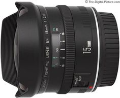 The 15mm f2.8 - Just a fun lens to play with.  Plus it is tack sharp - now discontinued by Canon.