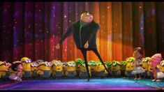 The Minions and Gru are supporting WHO in making sure people of all ages stay safe and healthy during this COVID-19 pandemic: 💛 physically distancing 💛 being active at home 💛 being kind to each other #COVID19 Beginning Of School, First Day Of School, Back To School, Minions, Meme Party, Funny Short Videos, Character Education, School Counselor, Stay Safe
