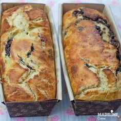 Greek Easter, Continental Breakfast, Sugar Free Desserts, Food Cakes, Sweet Bread, Stevia, Banana Bread, Cake Recipes, Deserts