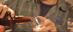 Quase metade das agressões e um quinto dos acidentes de trânsito no país envolvem álcool
