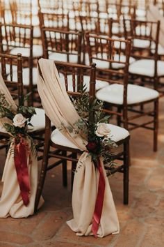 We're Obsessed with Every Inch of This Moroccan Glam Wedding at Rancho Las Lomas Moroccan wedding ceremony with red and blush hues Wedding Chair Decorations, Wedding Chairs, Wedding Aisles, Wedding Backdrops, Wedding Ceremonies, Ceremony Backdrop, Elegant Wedding, Rustic Wedding, Wedding Ideas