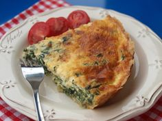 Posts about Quiche written by Phoebe Quiche, Food And Drink, Appetizers, Tasty, Breakfast, Recipes, Morning Coffee, Appetizer