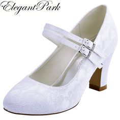 1533 Best Closed Toe Shoes images in 2019  dc33b7d397e4