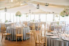 Middleton Place Charleston SC Wedding 0051 by charleston wedding photographer dana cubbage