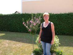Laura, 55, Markdorf | Ilikeq.com