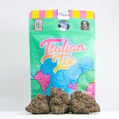 #420MailOrder #BestOnlineDispensary #BuyCannabisOilOnlineUK #BuyCannabisOnline #BuyCannabisWaxOnline #BuyCheapMarijuanaOnline #BuyLegalWeedOnlineCheap #BuyMarijuanaConcentratesOnline #BuyMarijuanaEdiblesOnline #BuyMarijuanaOnlineAustralia #BuyMarijuanaOnlineUK #BuyMarijuanaShatterOnline #BuyMarijuanaWaxOnline #BuyRealWeedOnline #BuyRealWeedOnlineCheap #BuyRecreationalWeedOnline #BuySkunkOnlineUk #BuyWeedCheapOnline #BuyWeedEdiblesOnline #BuyWeedOnline #BuyWeedOnlineCheap #BuyWeed Buy Cannabis Online, Buy Weed Online, Weed Strains, Buy Backpack, Italian Ice, Edibles Online, Shopping Near Me, Good And Cheap, Medical Marijuana