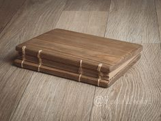 @rusticwood.ru #book #scetchbook #Ecobook #wood