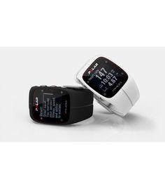 Polar fitness hodinky M400 s hrudným pásom H7 - 9005134 - Higure http://higure.eu/wearables/150-polar-fitness-hodinky-m400-s-hrudnym-pasom-h7.html?utm_content=buffer69d7c&utm_medium=social&utm_source=facebook.com&utm_campaign=buffer