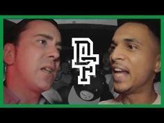 IMPACT VS SIYO | Don't Flop Rap Battle