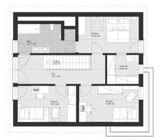 Die 400 Besten Bilder Von Haus In 2019 Diy Ideas For Home Floor
