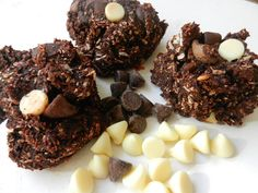 Madame Labriski Low Low, Biscuit Cookies, Lunch Time, Cookie Recipes, Biscuits, Muffins, Deserts, Spices, Yummy Food