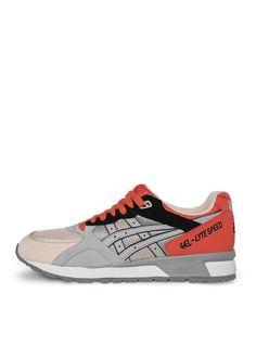 aaa0949c927 54 Best Sneakers  Asics Gel Lyte Speed images