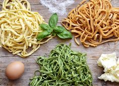 Low Carb Keto, Low Carb Recipes, Cooking Recipes, Healthy Recipes, Paleo Meals, Dukan Diet, Lchf Diet, Psyllium, How To Cook Pasta
