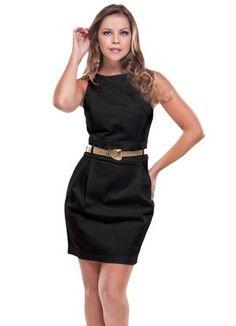 sarja vestido - Pesquisa Google
