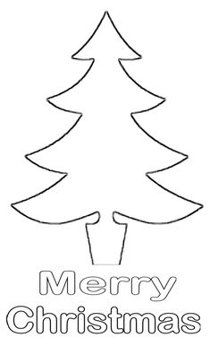 Free patterns to download and use to make Chrismons