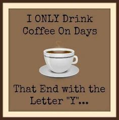87 best funny coffee humor images on pinterest coffee humor funny