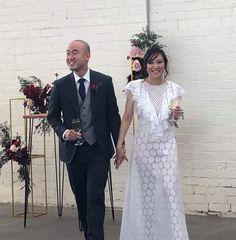 #nevenka #bride #bridal #weddingdress #handmade Bridesmaid Dresses, Wedding Dresses, Bridal, Handmade, Fashion, Bridesmade Dresses, Bride Dresses, Moda, Bridal Gowns