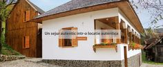 Dor de suflet Lorem Ipsum, Portal, Pergola, Garage Doors, Outdoor Structures, Travel Guide, Outdoor Decor, House, Home Decor