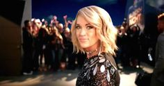 Carrie Underwood - Twitter Search