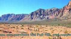 Red Rock Park, Las Vegas, Royalty Free Video (+playlist) Royalty Free Video, Video Clip, Grand Canyon, Las Vegas, Rock, World, Youtube, Travel, Viajes