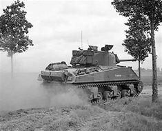 lend-lease tanks - Yahoo Image Search results